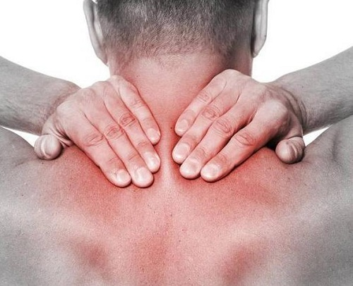 颈椎痛怎么办_有问必答_寻医问药网